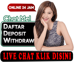 live chat junkiee